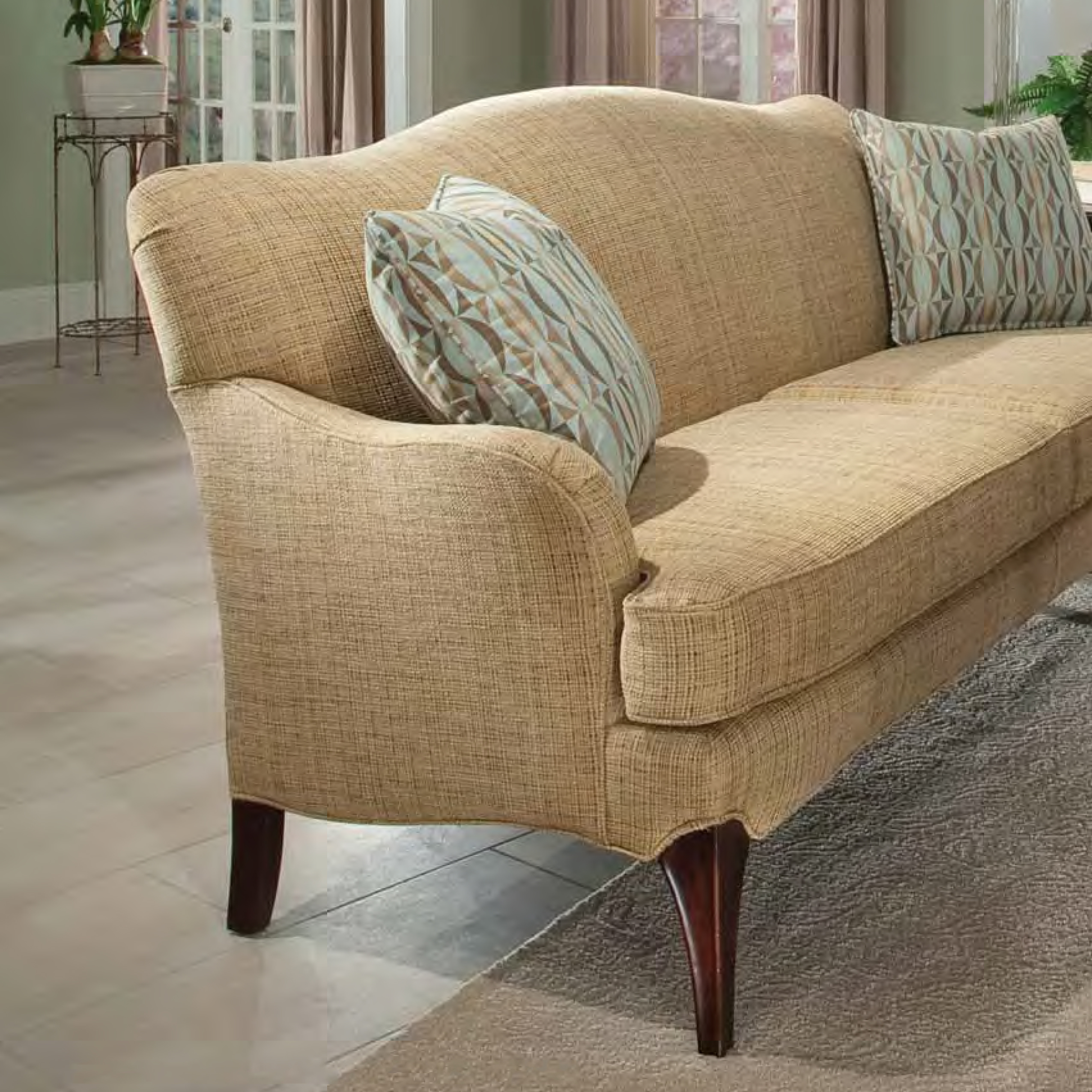 Online Home Furnishing Sites: First Online E-Commerce Site To Offer Senior Living