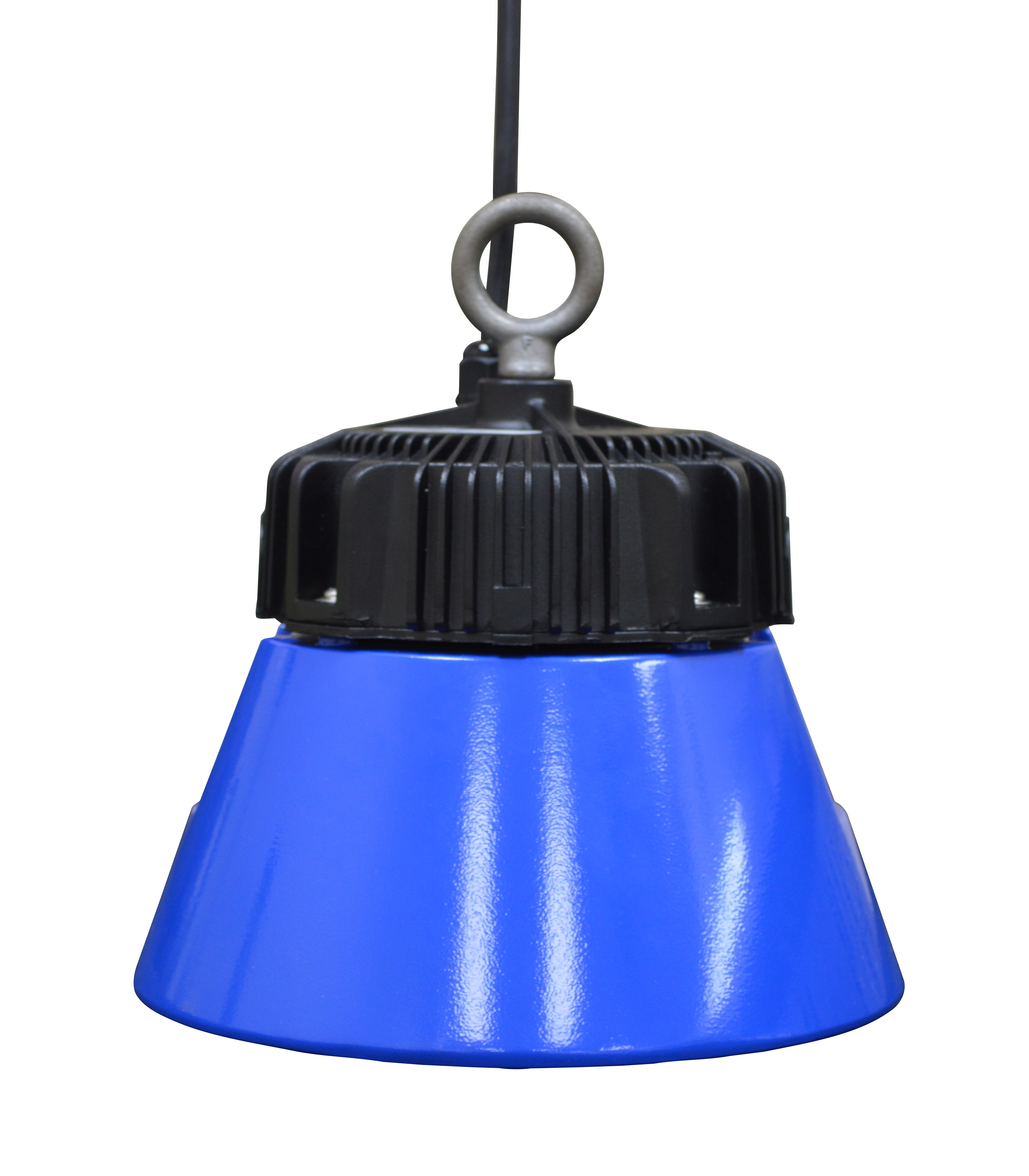 Best Led Low Bay Lights: Innovative Low-Cost Atlas LED High Bay, Low Bay, Surface