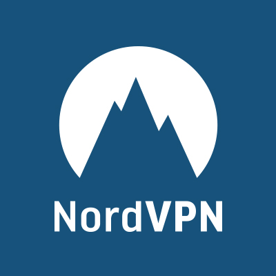 NordVPN Crack Patch 4Ever Full Download