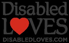 Online dating for people with disabilities