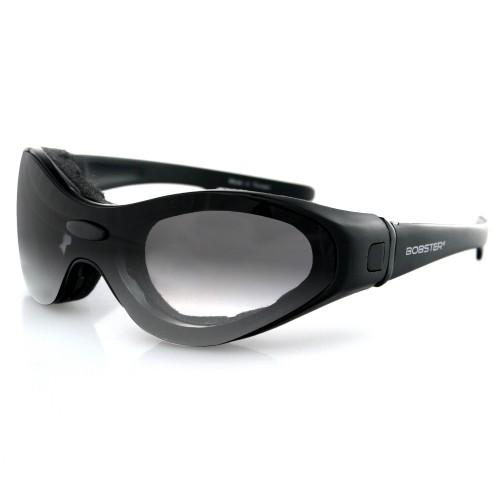 MyEyewear2go Offers Prescription Motorcycle Glasses that ...