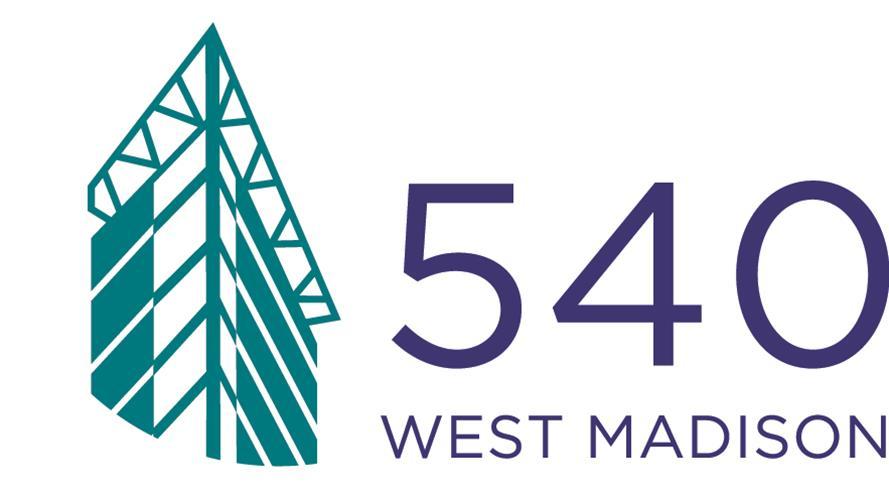540 West Madison