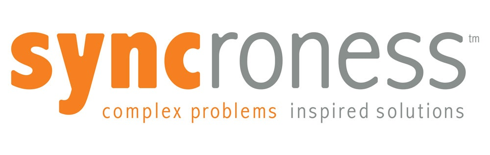Xcor partners with syncroness inc for rapid product for Product development corporation