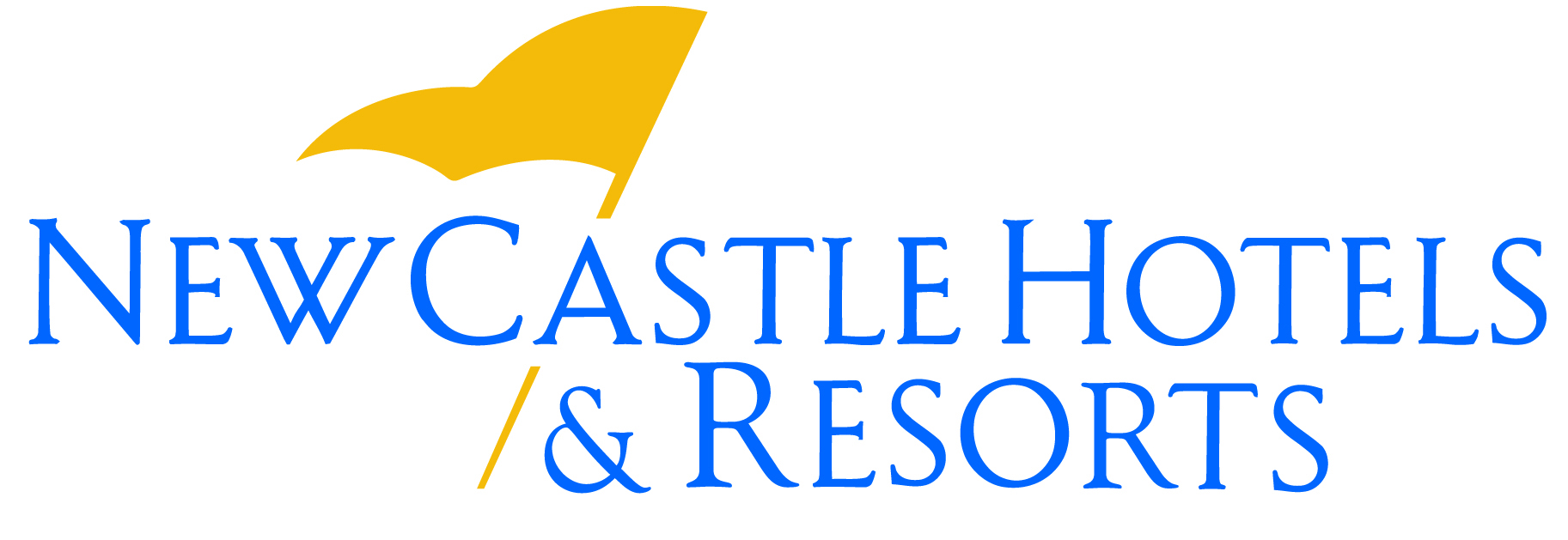 Disneys Hilton Head Island Resort  TripAdvisor