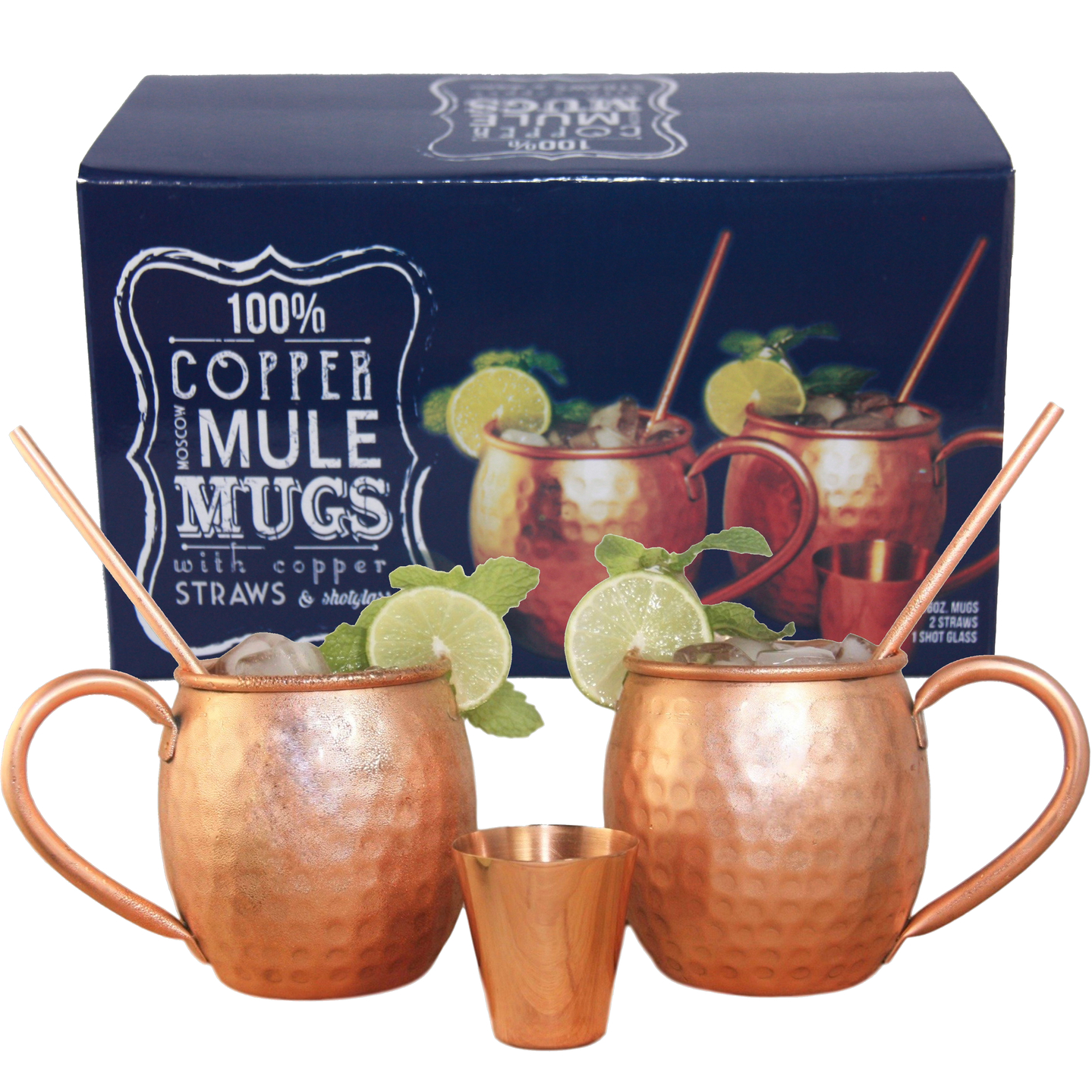Image Result For Moscow Mule Mugs Why