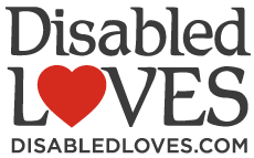Disabled Dating Themselves
