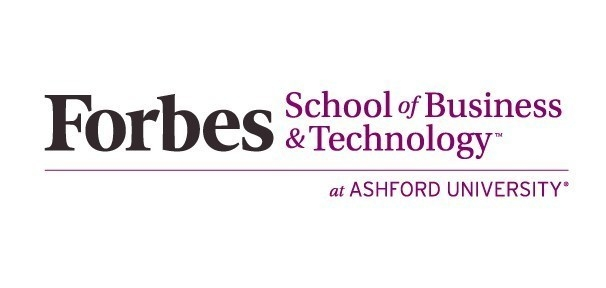 Ashford University Named a Top 100 Minority Degree Producer by Diverse ...