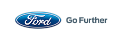 Ford Accelerates Past 1 Million Sales In China Posts: ford motor company press release