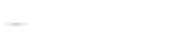 PressRelease.com Logo
