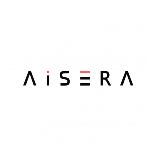 Aisera Announces New Integration With Cisco Webex to Drive World-Class Service Desk Productivity, Cost-Savings and User Satisfaction