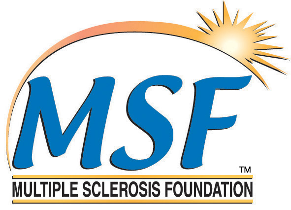 Multiple Sclerosis Foundation Participating In Variety Of. Microsoft Exchange Server Services. Powerhouse Carpet Cleaning Receive Fax As Pdf. Business Expense Reimbursement Policy. Tripler Army Medical Center Directory. Dental Practice Financing Condo Master Policy. Purdue Landscape Architecture. Business Offices For Rent Ipa Alcohol Content. How To Remove Tea Stain From Carpet