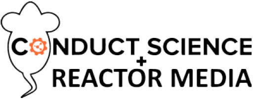 Qolty Announces Reactor Media Acquisition