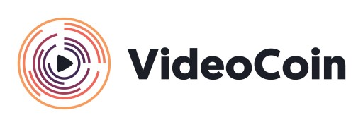 VideoCoin Network Debuts in Private Alpha, Showcasing Vision for the Future of Decentralized Video Infrastructure