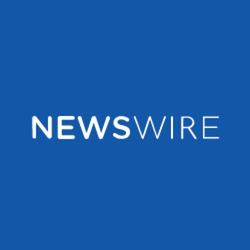 Newswire's Financial Distribution Helps Medical Companies Amplify Go-to-Market Strategy