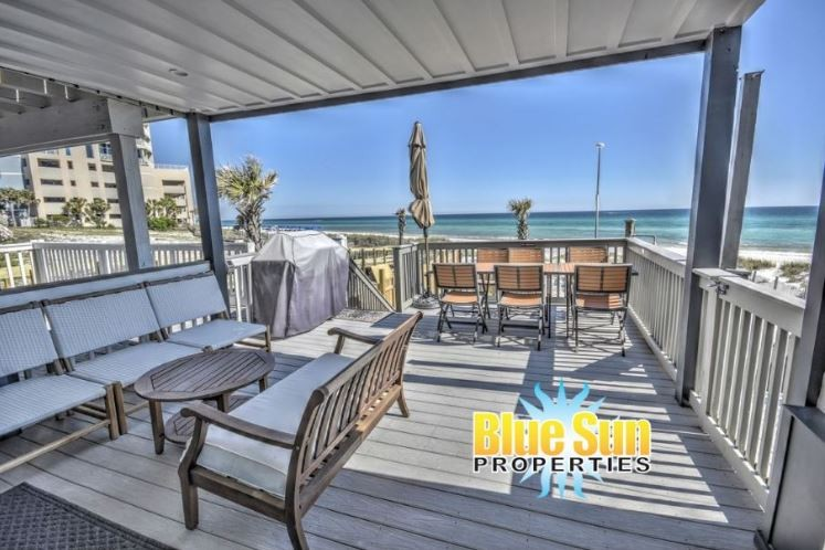 enjoy the holidays using blue sun properties the best panama city rh pressrelease com