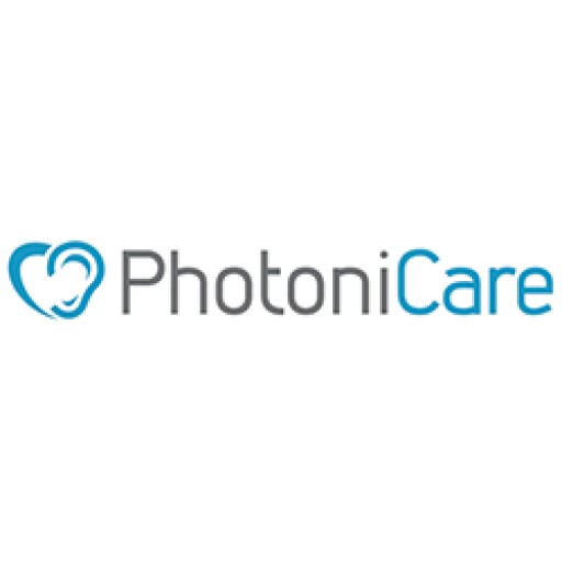 PhotoniCare, Inc. Signs Exclusive Distribution Agreement With Adachi Co., LTD to Commercialize the TOMi Scope in Japan