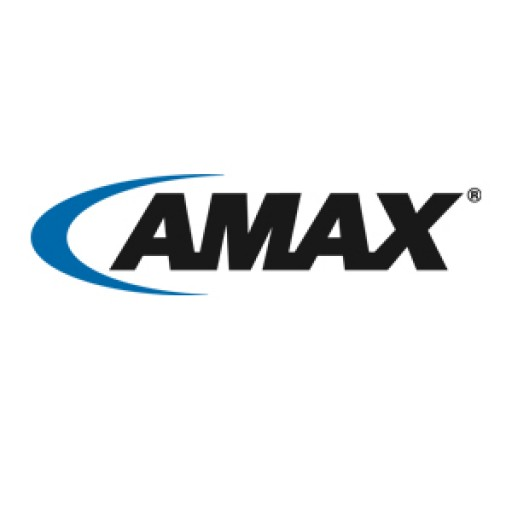 AMAX Launches AI/Deep Learning Compute Cluster Solutions and VDI at HIMSS 2019