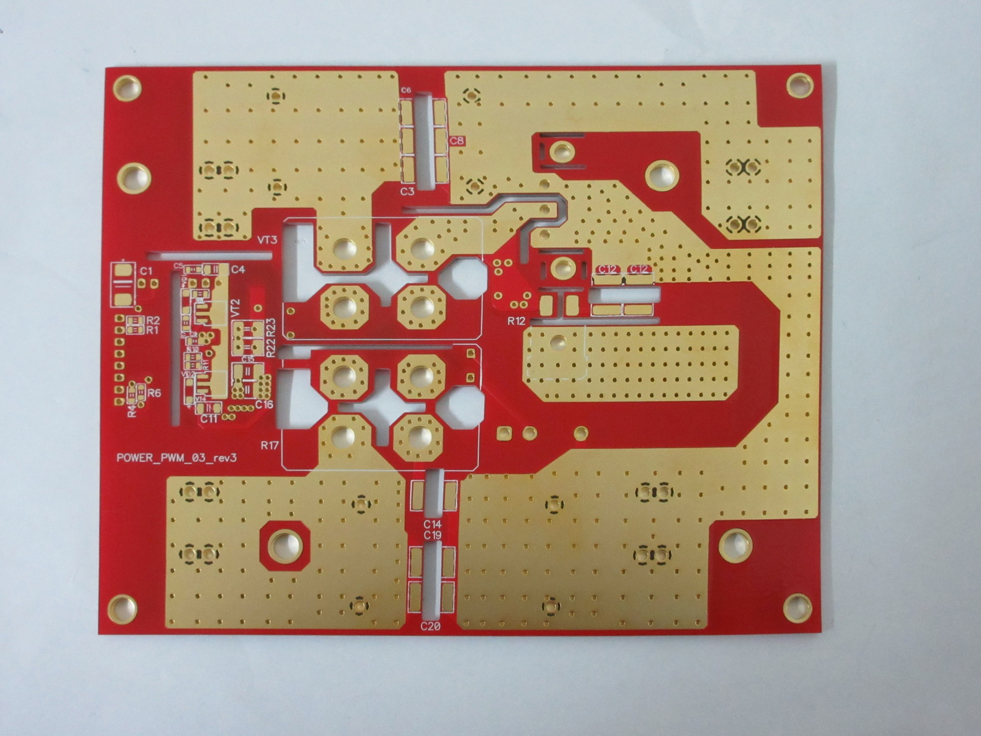 Rigid Flexible Pcbs A Mix Of The Two Best Rigidflex Circuit Boards Are Composed Combination And Attached Images