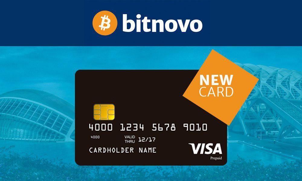 130 bitcoins in euro