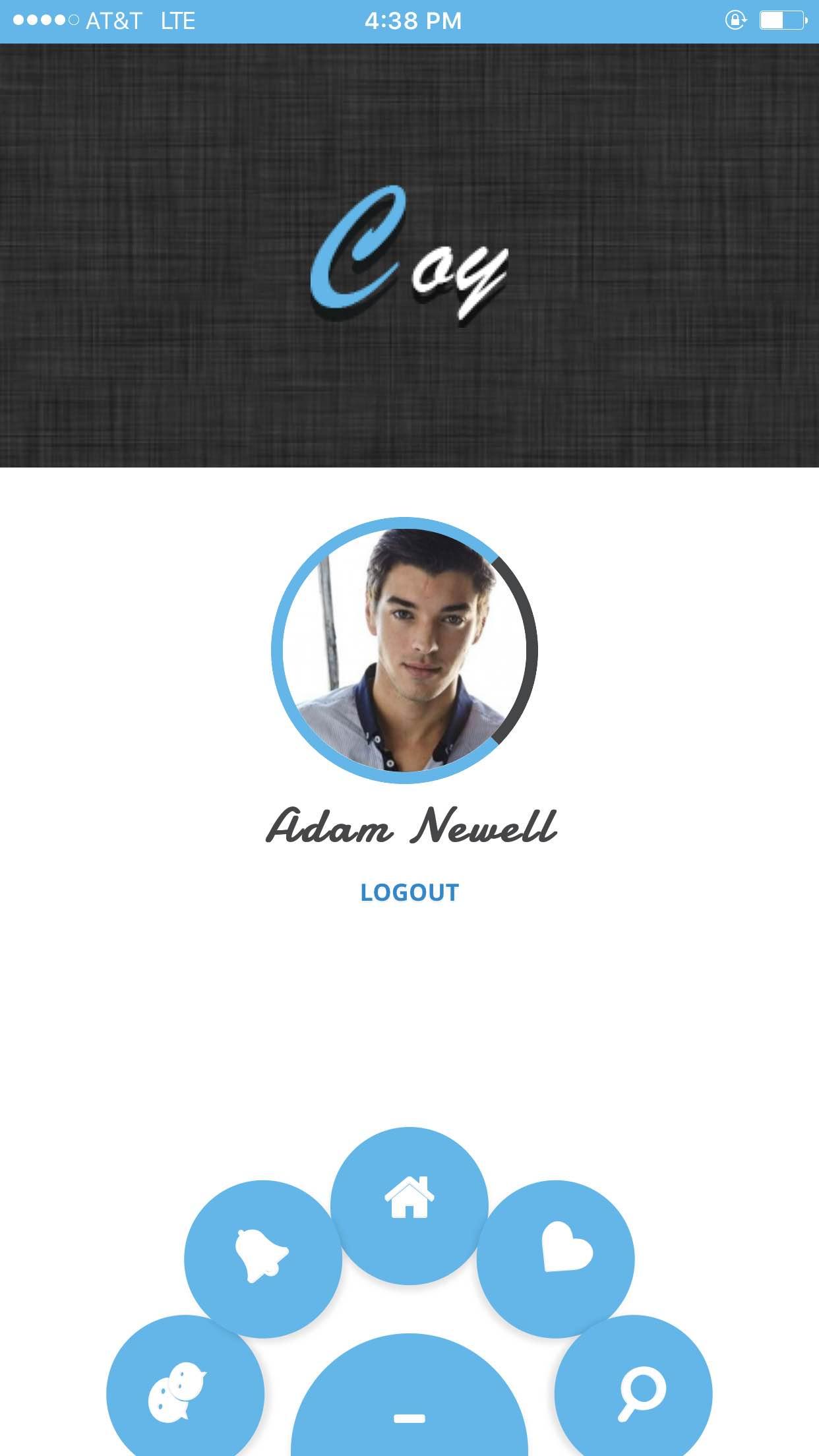 Transgender dating app iphone