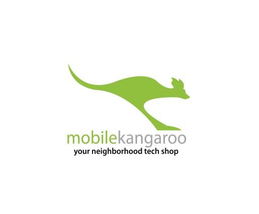 Mobile Kangaroo Iphone Screen Repair