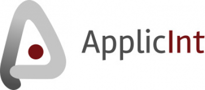 ApplicInt, Inc.