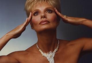 Burt Reynolds Rare Pocket Watch Among Items Offered By