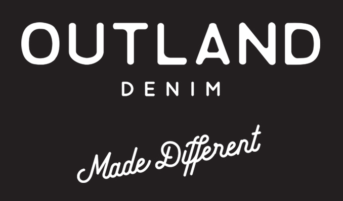 outland denim - photo #38