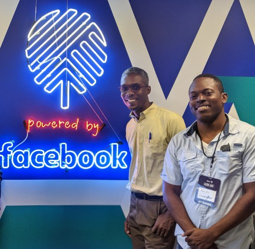 Facebook Startup Hub Caribbean Accelerator Chooses Hacker Hostel to Be Part of Its Accelerator Program