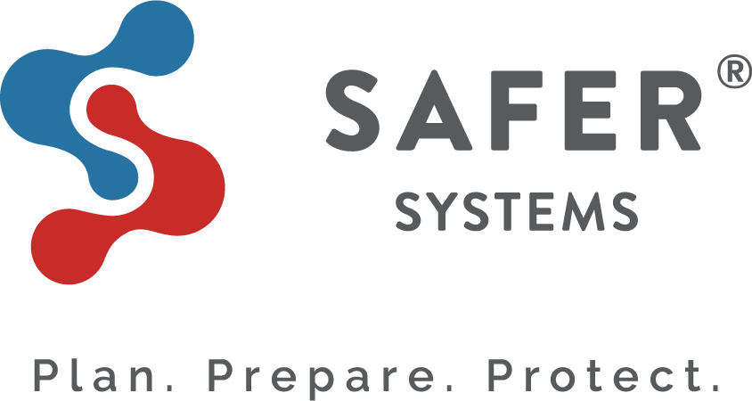 Safer Systems Achieves Soc 2 Type I Compliance Certification