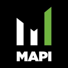 Manufacturers Alliance for Productivity and Innovation (MAPI)