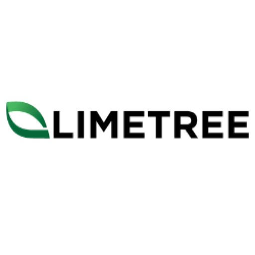 Limetree Announces Appointment of Dr. Galen S. Swint as Managing Director