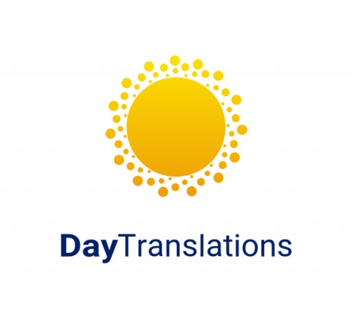 Day Translations Broadcasts Its First Award Ceremony