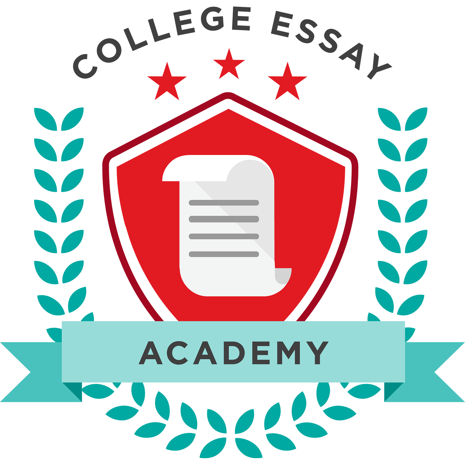 College Essay Advisors Launches Video Course To Complement Release Of 2015 16 Common Application
