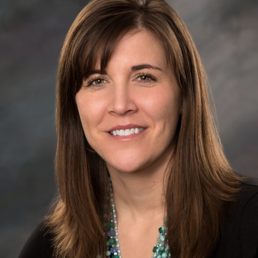 Signature Healthcare at Home Appoints New Division President