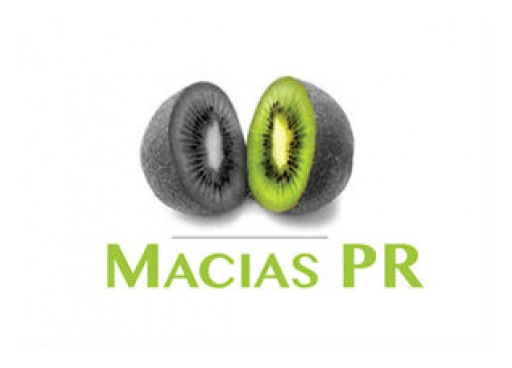 New York Public Relations and Consulting Firm, MACIAS PR, Launches Scientific Political Polling Services to Measure Voter Sentiment