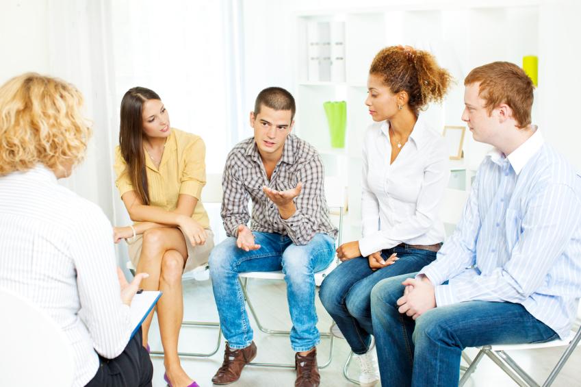 Image result for outpatient drug rehab