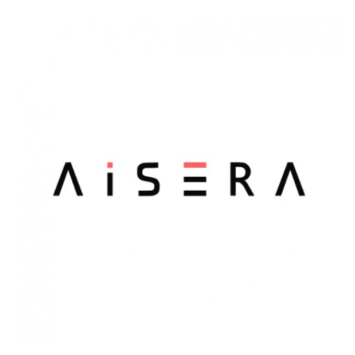 Aisera Earns Recognition as One of the Top AI Companies in the U.S.