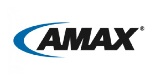 AMAX Unveils New Series of AMD EPYC™ 7002 Series Processor-Based Servers