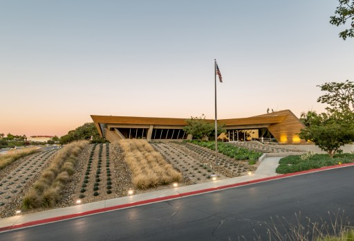 AVRP Skyport Retained for Carlsbad Project
