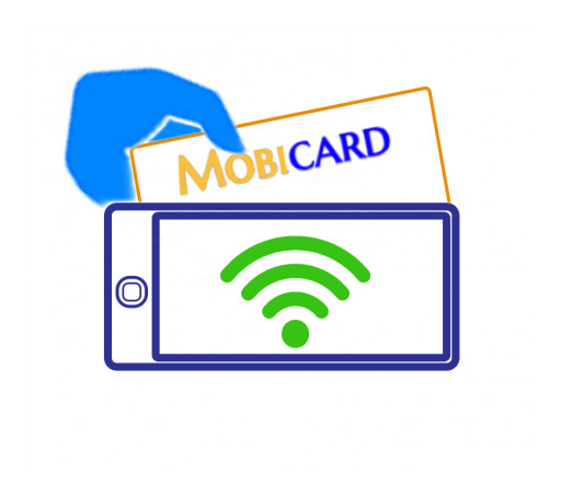 MobiCard Explains Why Setting Lead Flow Goals for this Year is Important