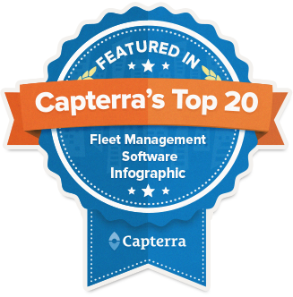 RASTRAC Listed on Capterra's Infographic for