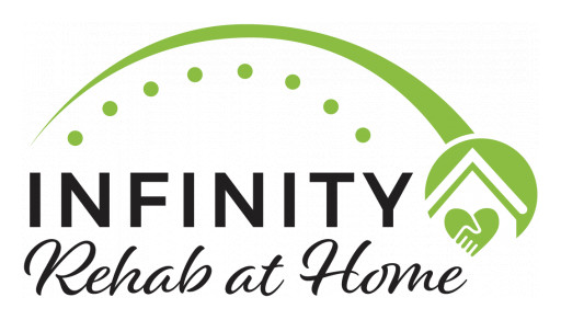 Therapy Services Company Launches Infinity Rehab at Home