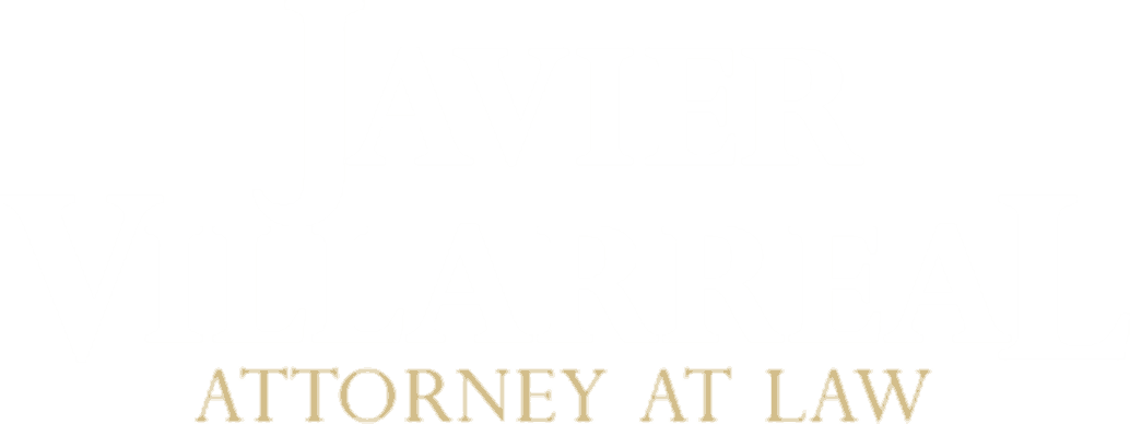 Villarreal Law Firm, a Leading Texas Law Firm for Oil and