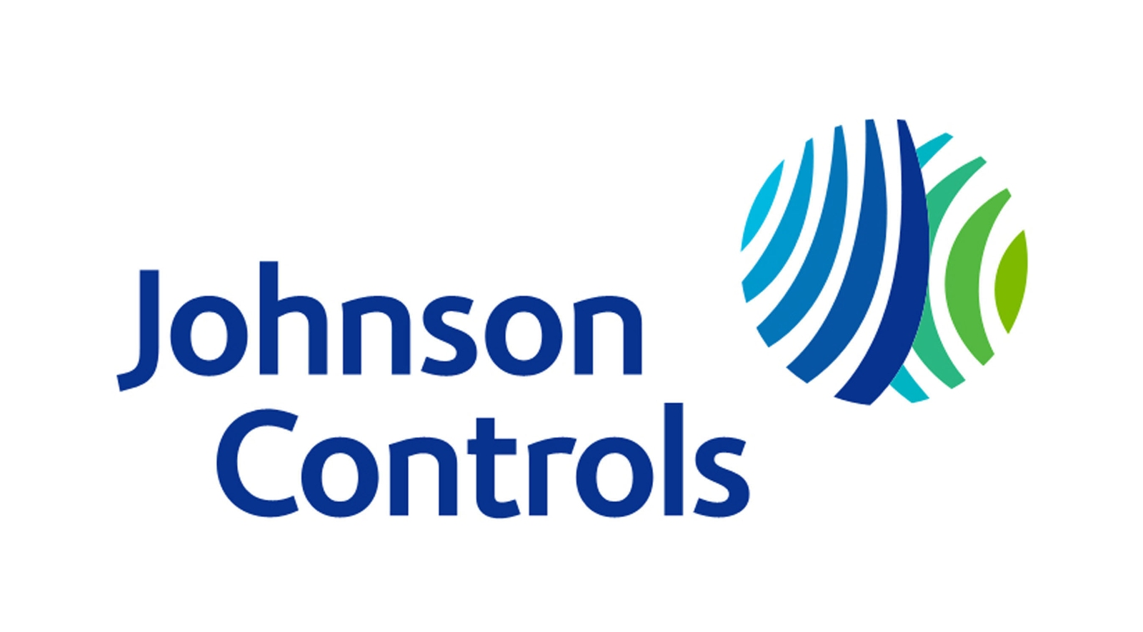 johnson controls These johnson controls freezer controls are well made and keep working have owned one that is in continual use for ~ 1 year and just purchased 2 more for chest freezers this year all freezers are used as controlled refrigerators for wine fermentation with these controllers between 40f and 60f.