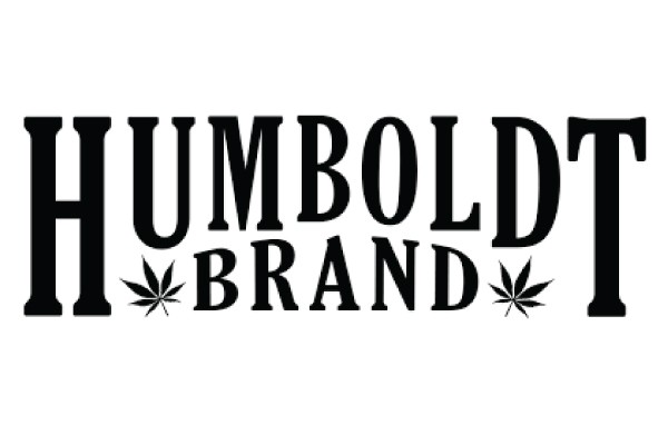 HARDCAR Announces Partnership With Humboldt Brands, Opening