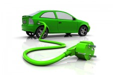 Electric Vehicles and Fuel Cell Vehicles Market