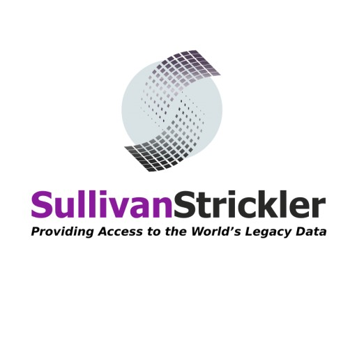SullivanStrickler Launches Office in London
