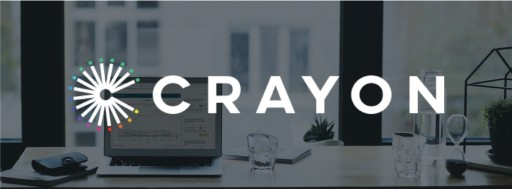 Crayon Raises $6M Series a Led by Bedrock Capital to Deliver Software-Driven Competitive Insights