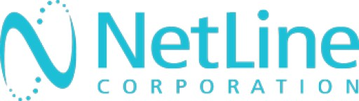 NetLine Corporation Releases New Portfolio of Advanced Demand Generation Solutions